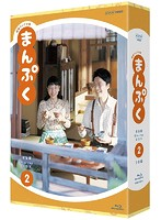 安藤サクラ出演:連続テレビ小説