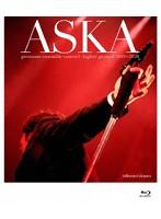 ASKA premium ensemble concert -higher ground- 2019-2020[DDLB-0016][Blu-ray/ブルーレイ]