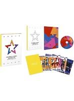 あんさんぶるスターズ!DREAM LIVE-2nd Tour 'Bright Star!'-