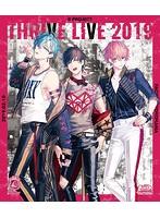 B-PROJECT THRIVE LIVE 2019 (初回限定版 ブルーレイディスク)