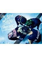 ONE OK ROCK 2015 '35xxxv' JAPAN TOUR LIVE&DOCUMENTARY/ONE OK ROCK