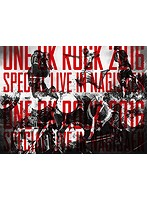 ONE OK ROCK 2016 SPECIAL LIVE IN NAGISAEN/ONE OK ROCK (ブルーレイディスク)