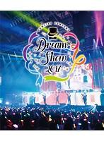 『夢色キャスト』DREAM☆SHOW 2017 LIVE (ブルーレイディスク)