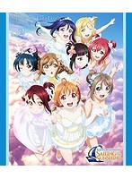 ラブライブ!サンシャイン!! Aqours 4th LoveLive! 〜Sailing to the Sunshine〜 Blu-ray Day2[LABX-8352/3][Blu-ray/ブルーレイ] 製品画像