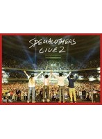 Live at 日本武道館 130629 ~SPE SUMMIT 2013~/SPECIAL OTHERS (初回限定盤)
