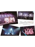 ハロプロ プレミアム Juice=Juice CONCERT TOUR2019 〜JuiceFull!!!!!!!〜 FINAL 宮崎由加卒業スペシャル/Juice=Juice