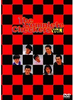 COMPLETE CHECKERS 1 【廉価版】/チェッカーズ
