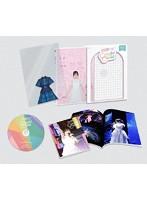 鬼頭明里 1st LIVE TOUR「Colorful Closet」/鬼頭明里 (ブルーレイディスク)