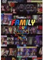 THE FAMILY TOUR 2020 ONLINE (完全生産限定盤)