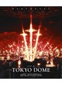 LIVE AT TOKYO DOME/BABYMETAL (ブルーレイディスク)