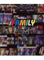 THE FAMILY TOUR 2020 ONLINE (完全生産限定盤 ブルーレイディスク)