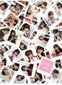 あの頃がいっぱい~AKB48ミュージックビデオ集~ COMPLETE BOX/AKB48
