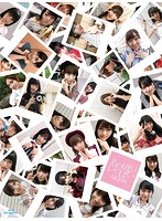 あの頃がいっぱい~AKB48ミュージックビデオ集~ COMPLETE BOX/AKB48 (ブルーレイディスク)