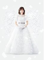 渡辺麻友卒業コンサート〜みんなの夢が叶いますように〜/AKB48(初回生産限定盤)