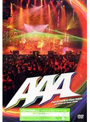 2nd ATTACK at Zepp Tokyo on 29th of June 2006/AAA (通常版)