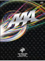 AAA TOUR 2007 4th ATTACK at SHIBUYA-AX on 4th of April/AAA (初回盤)