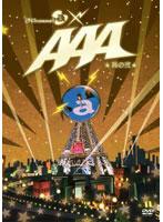 三船美佳出演:Channel@×AAA