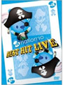 a-nation'10 BEST HIT LIVE (初回受注限定生産)