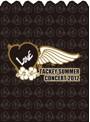 TACKEY SUMMER 'LOVE' CONCERT 2012/滝沢秀明 (初回生産限定)