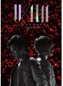 東方神起 LIVE TOUR 2015 ~WITH~/東方神起(初回生産限定盤)