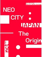 NCT 127 1st Tour /NCT127NEO CITY : JAPAN- The Origin/NCT127 (初回生産限定盤)