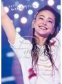 namie amuro Final Tour 2018 ~Finally~/安室奈美恵 (東京ドーム最終公演+25周年沖縄ライブ)