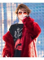 Nissy Entertainment 2nd Live-FINAL-in TOKYO DOME/Nissy (ブルーレイディスク)