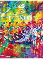 BRiNG iCiNG SHiT HORSE TOUR FiNAL 'THE NUDE'/BiSH (初回生産限定盤 ブルーレイディスク)
