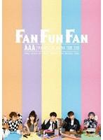 AAA FAN MEETING ARENA TOUR 2019 ~FAN FUN FAN~/AAA (ブルーレイディスク)