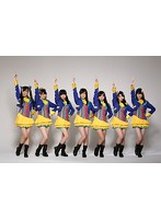 Wake Up,Girls! 1st LIVE TOUR 素人臭くてごめんね!/Wake Up,Girls!Festa.2014 Winter Wake Up,Girls!VSI-1club (ブルーレイディスク)・・・