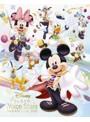 Disney 声の王子様 Voice Stars Dream Live 2020 (ブルーレイディスク)