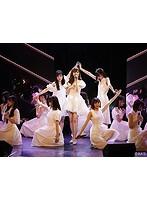 指原莉乃卒業コンサート SPECIAL DVD BOX/指原莉乃