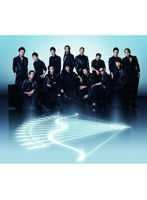 「EXILE TRIBE LIVE TOUR 2012 TOWER OF WISH(3枚組)[RZBD-59224/6][DVD]」