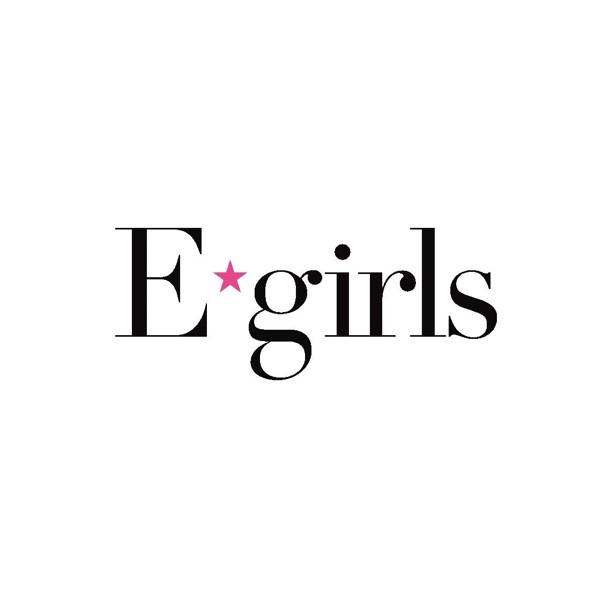 E-girls LIVE 2017 〜E.G.EVOLUTION〜/E-girls