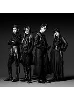 ACE OF SPADES 1st TOUR 2019 '4REAL'-Legendary night/ACE OF SPADES (初回生産限定盤)