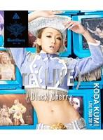 KODA KUMI LIVE TOUR 2019 re(LIVE)-Black Cherry-/倖田來未 (ブルーレイディスク)