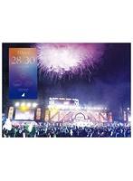 乃木坂46 4th YEAR BIRTHDAY LIVE 2016.8.28-30 JINGU STADIUM/乃木坂46 (完全生産限定盤 ブルーレイディスク)