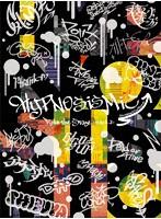 『ヒプノシスマイク-Division Rap Battle-』Rule the Stage-track.2- (初回限定版)