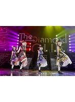 ももいろクローバーZ 10th Anniversary The Diamond Four-in 桃響導夢- LIVE Blu-ray/ももいろクローバーZ (初回限定盤 ブルーレイディスク)