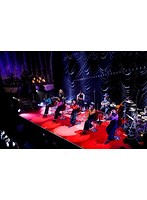 MTV Unplugged:Momoiro Clover Z LIVE/ももいろクローバーZ (ブルーレイディスク)