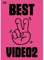 BEST VIDEO 2/木村カエラ
