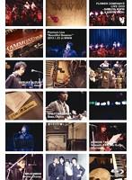 フラワーカンパニーズライブ2013(渋谷WWW&日比谷野外大音楽堂)