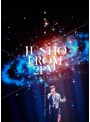 JUNHO(From 2PM) Winter Special Tour'冬の少年'/JUNHO(From 2PM)(初回生産限定盤)