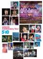 ARASHI Anniversary Tour 5×10/嵐