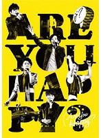 ARASHI LIVE TOUR 2016-2017 Are You Happy?/嵐