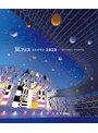 アラフェス2020 at国立競技場(通常盤) (ブルーレイディスク)
