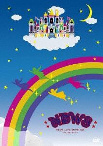NEWS LIVE TOUR 2012 〜美しい恋にするよ〜/NEWS 通常盤 【DVD】