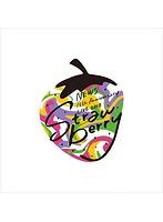 NEWS 15th Anniversary LIVE 2018 'Strawberry'/NEWS (初回仕様 ブルーレイディスク)