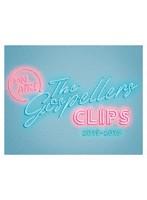THE GOSPELLERS CLIPS 2015-2019/ゴスペラーズ (ブルーレイディスク)