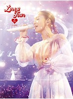 LOVE it Tour 〜10th Anniversary〜/西野カナ (初回仕様限定盤)